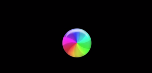 Apple-made-a-subtle-change-to-the-spinning-wheel-of-death-in-its-big-new-Mac-update-—-see-if-you-can-spot-the-difference-AAPL1